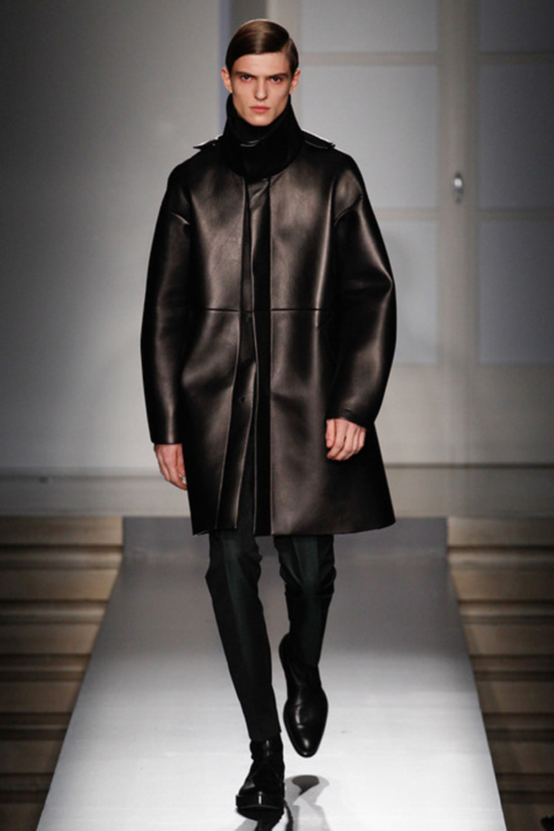 jil-sander-fall-winter-2014-collection-15