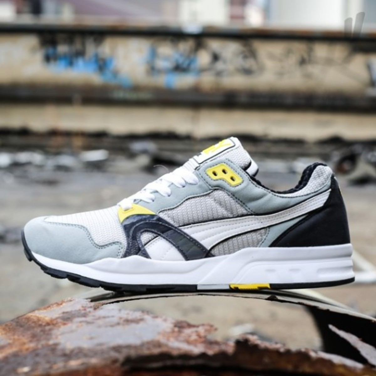 puma-trinomic-xt-1-plus-spring-2014-colors-07