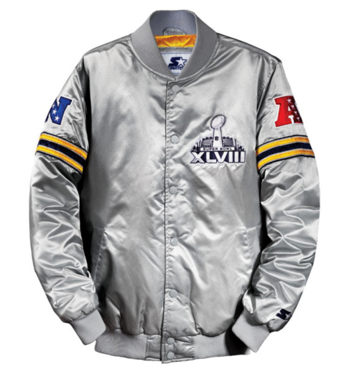 starter-super-bowl-xlviii-satin-jacket-02