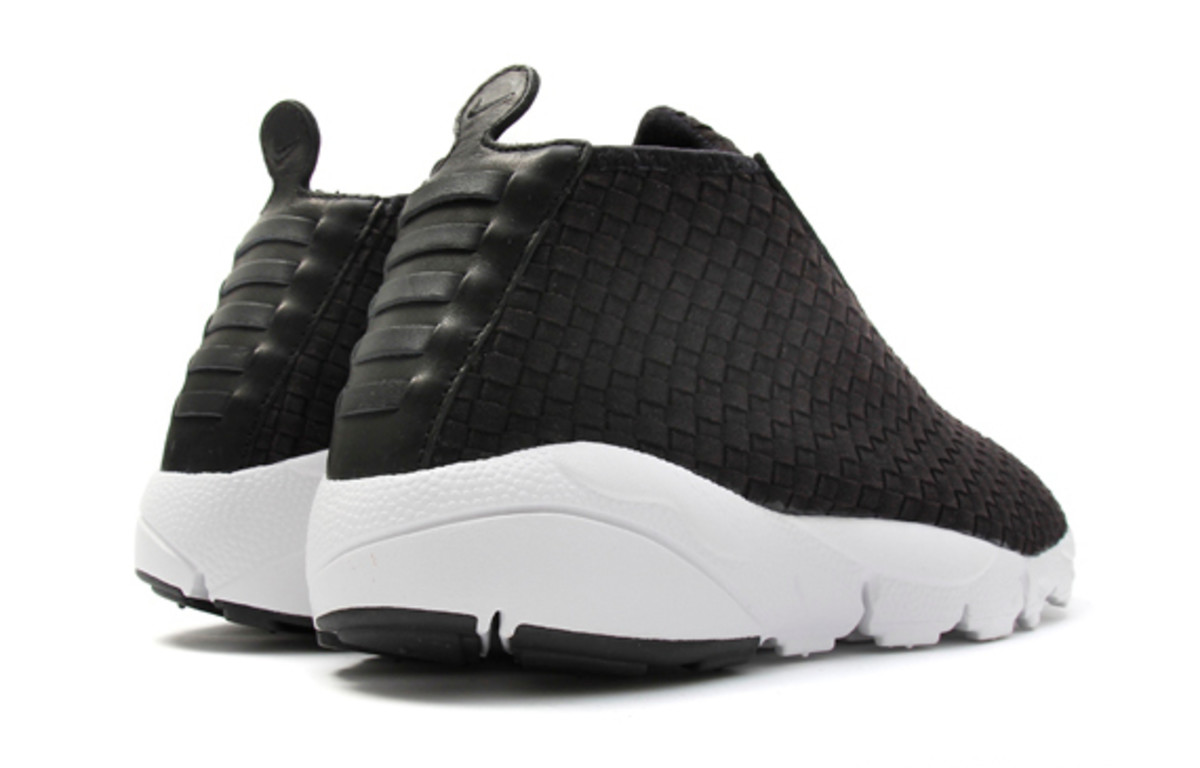 nike-air-footscape-desert-chukka-spring-2014-qs-pack-03