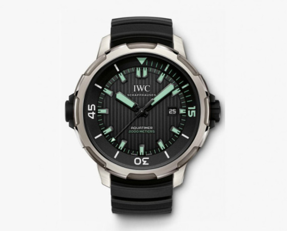 2014-iwc-aquatimer-special-edition-watch-collection-06