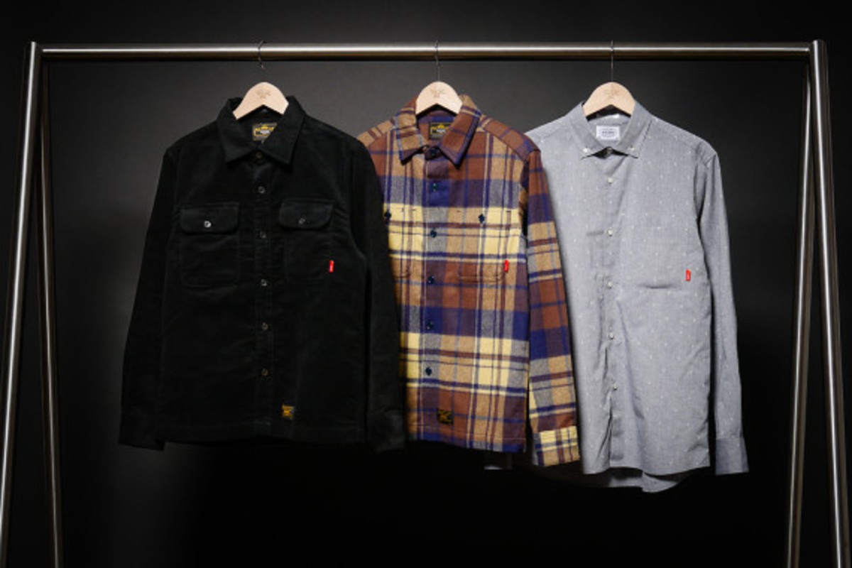 wtaps-lifist-collection-delivery-3-b
