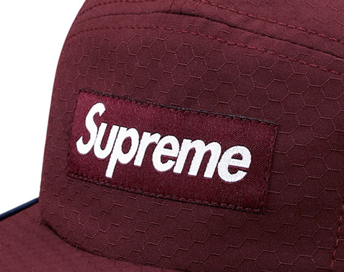 supreme-hex-ripstop-soft-bill-camp-caps-01