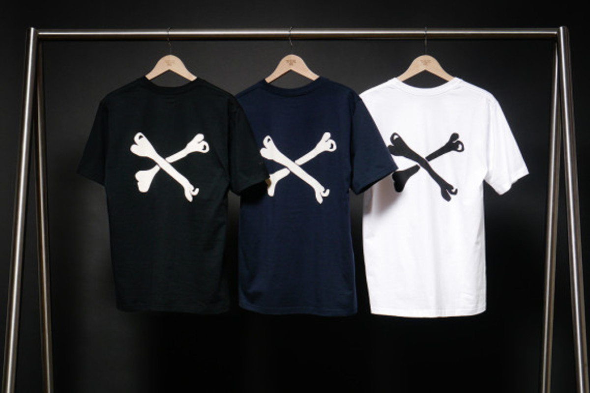 wtaps-lifist-collection-delivery-3-h