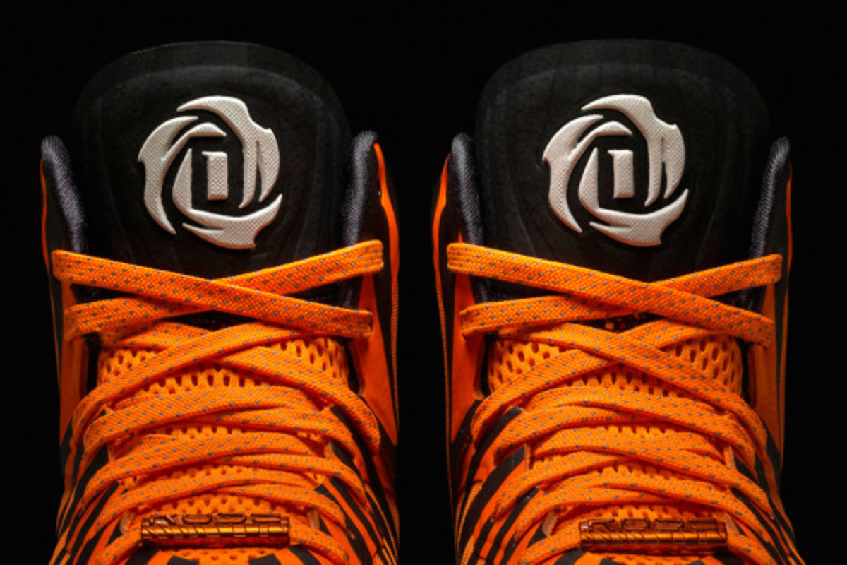 adidas-d-rose-4.5-unveiled-18