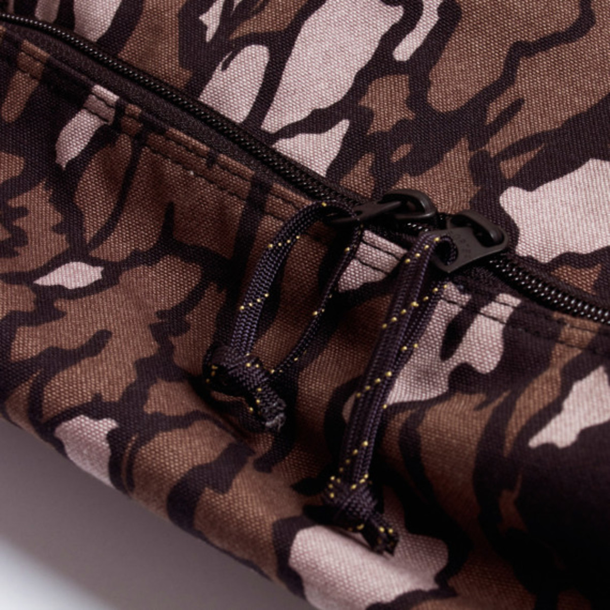 staple-x-porter-bags-holiday-2013-accessories-collection-11