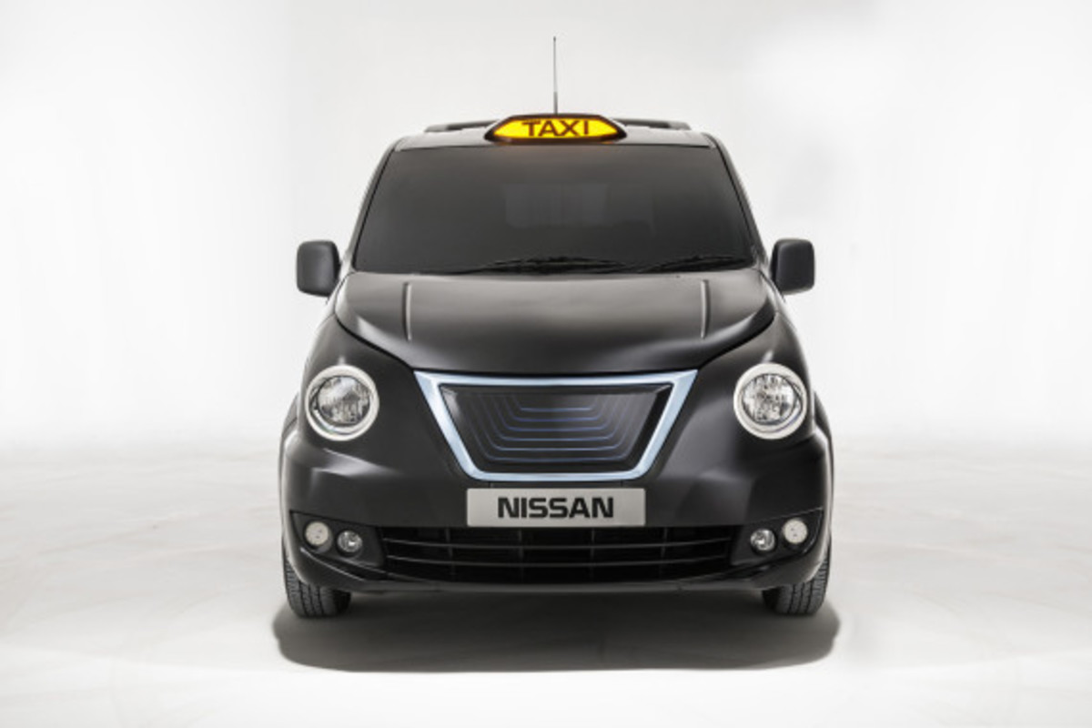 nissan-nv200-new-london-taxi-08