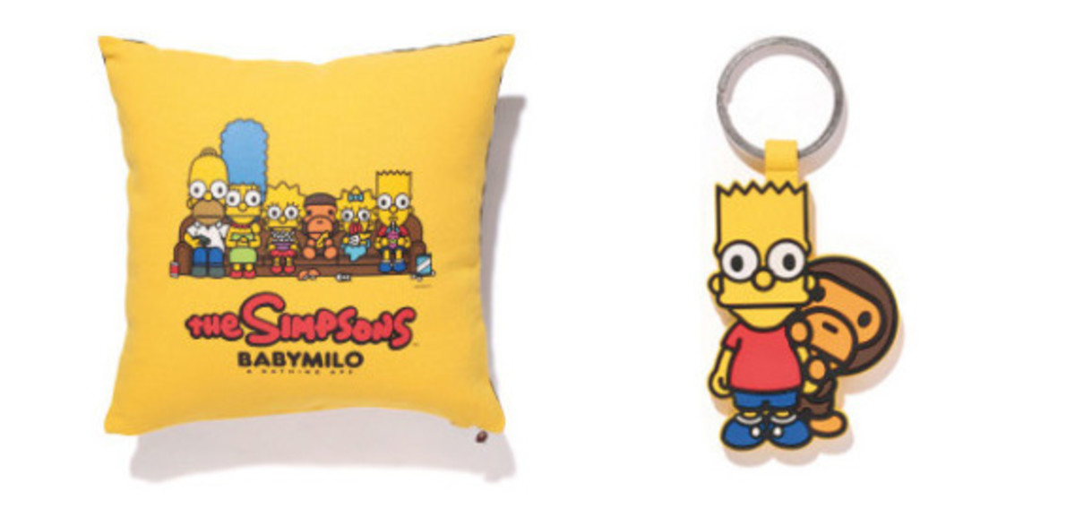 the-simpsons-bathing-ape-baby-milo-collection-08