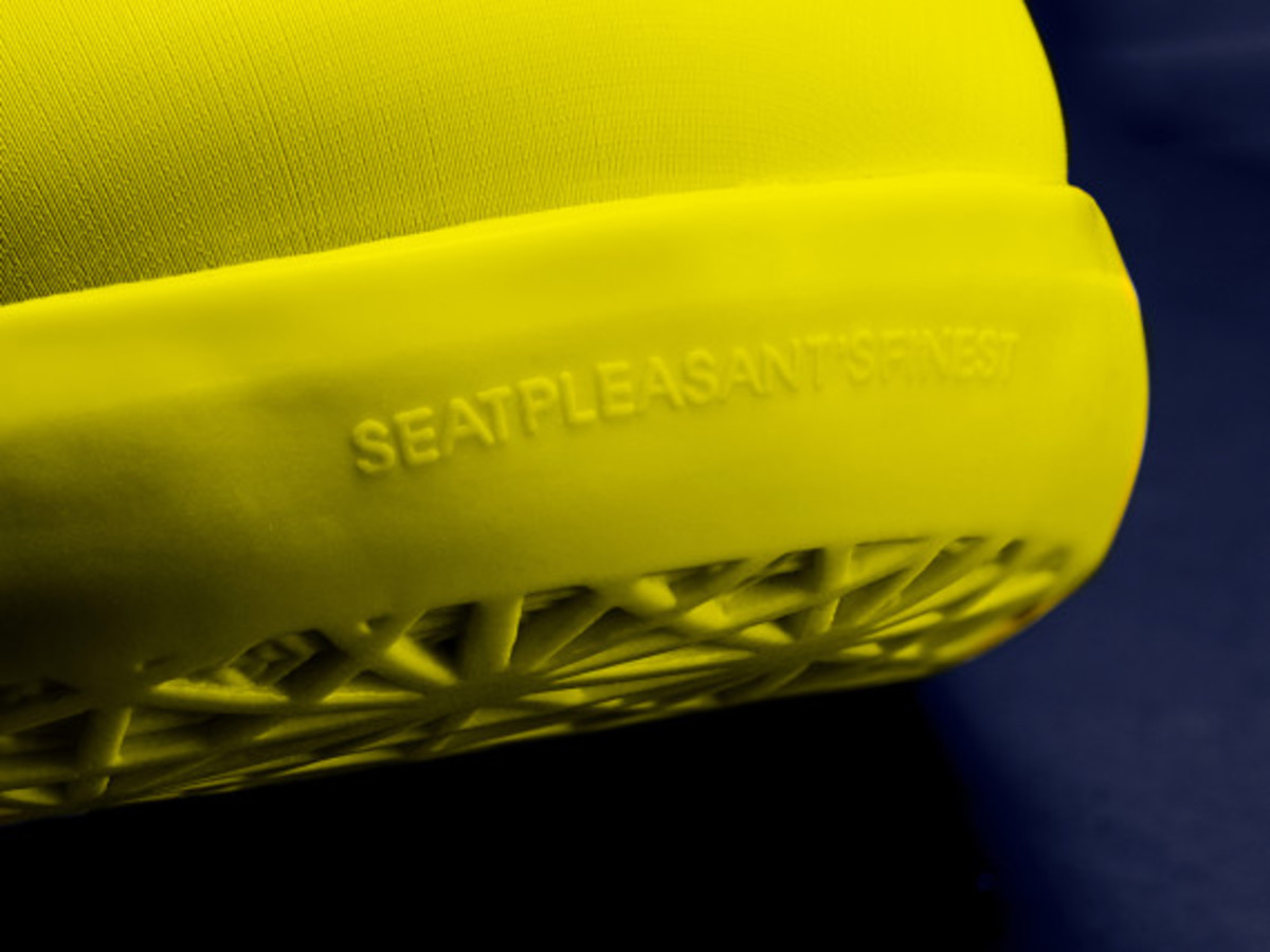 nike-inside-access-colorway-inspirations-06