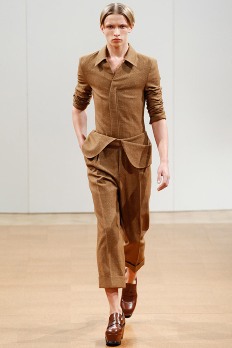 jw-anderson-fall-winter-2014-menswear-collection-15