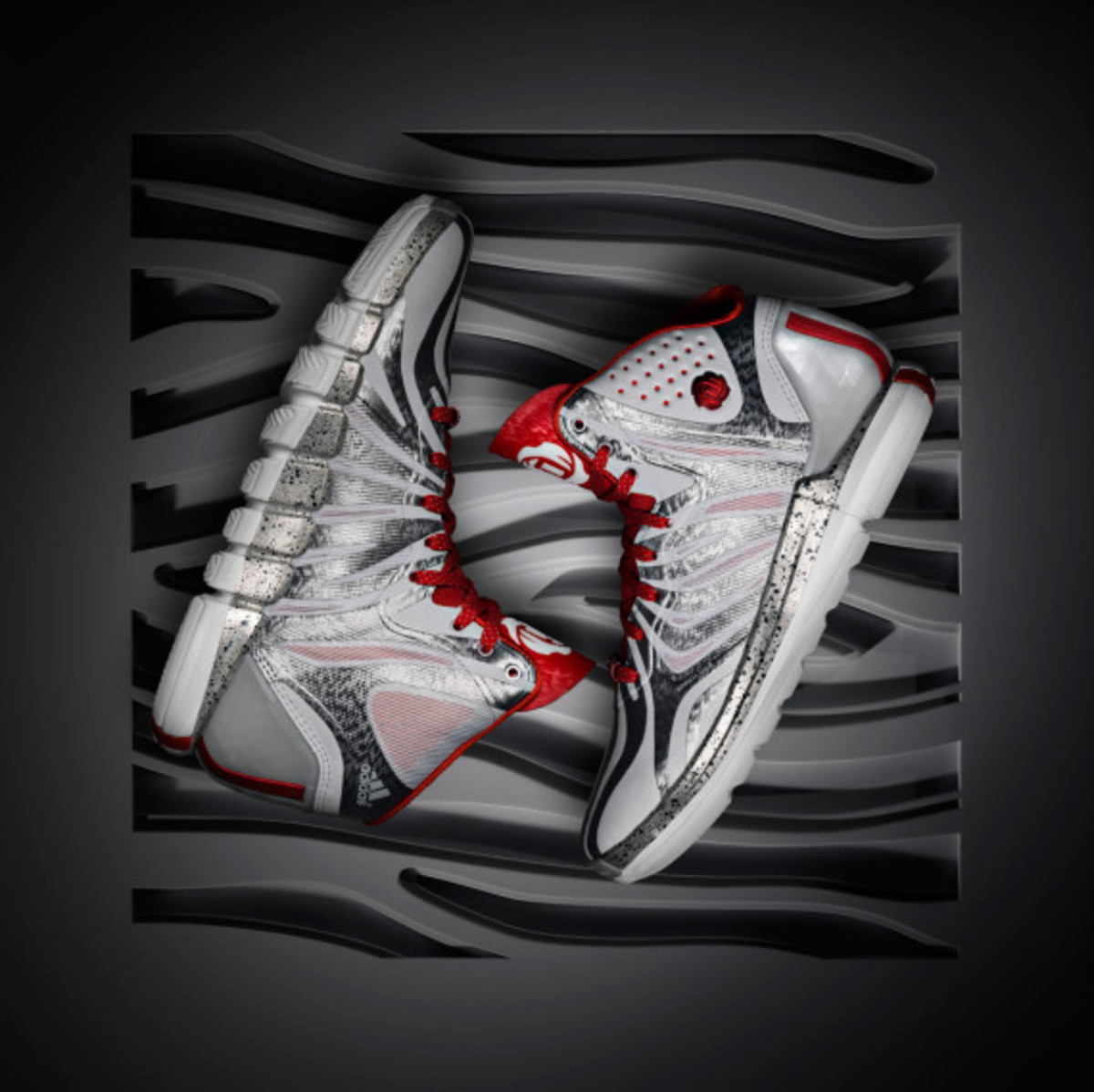 adidas-d-rose-4.5-unveiled-09