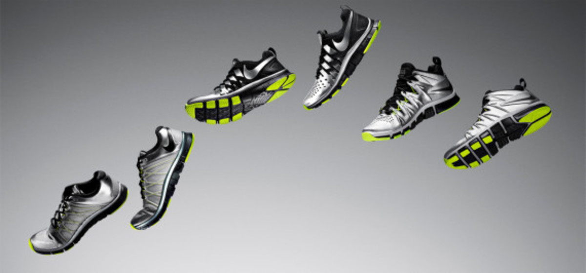 nike-free-trainer-super-bowl-editions-02
