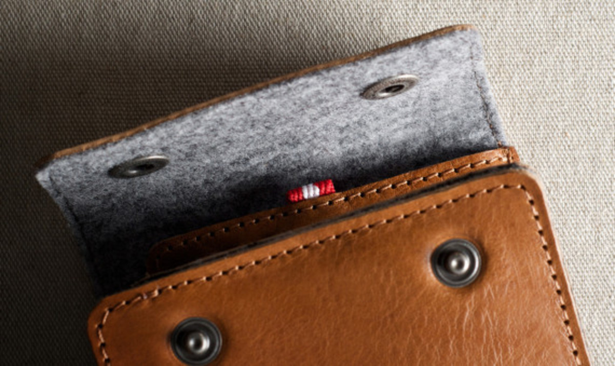 hard-graft-snap-wallet-08