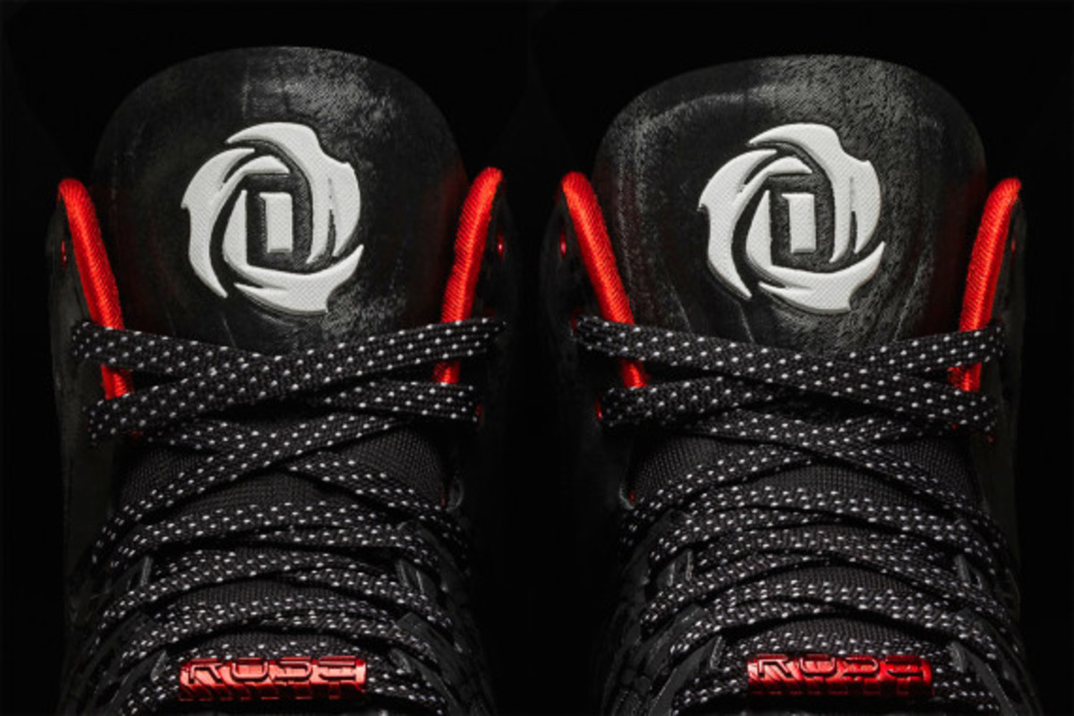 adidas-d-rose-4.5-unveiled-06