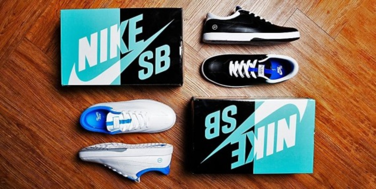 fragment-design-nike-sb-koston-one-holiday-2013-collection-02