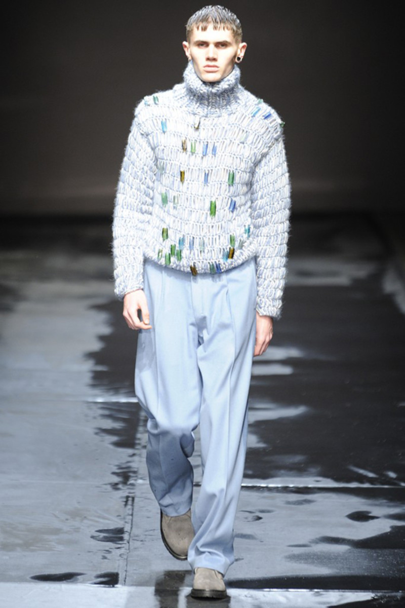 topman-design-mens-fall-2014-04