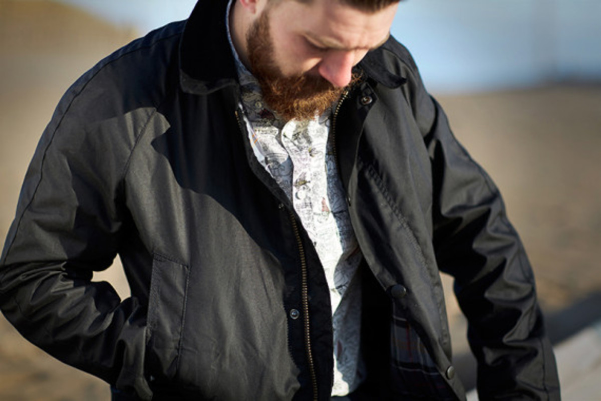 barbour-spring-summer-2014-collection-styled-by-end-11