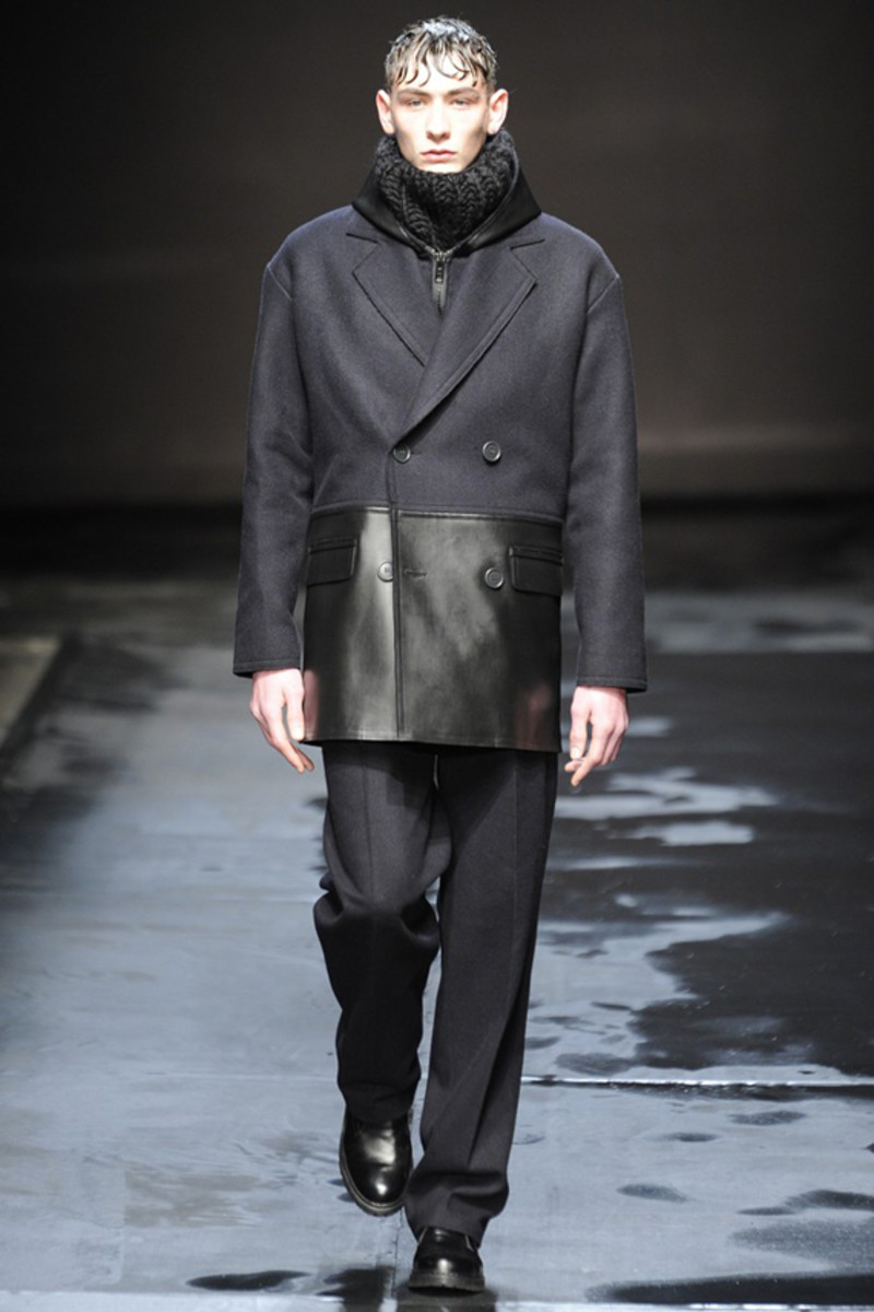 topman-design-mens-fall-2014-12