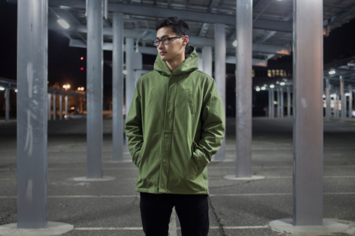 ronin-winter-2013-collection-03