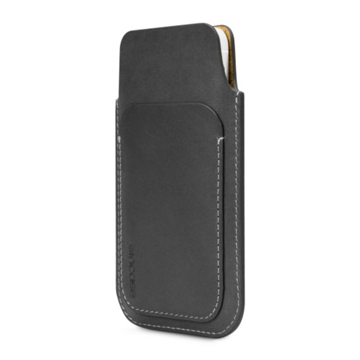 incase-iphone-5-leather-pouch-07
