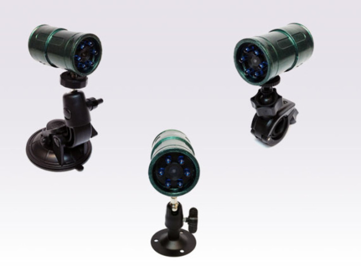 snooperscope-night-vision-for-smartphones-03