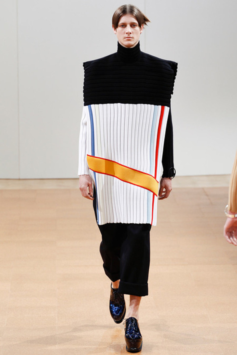 jw-anderson-fall-winter-2014-menswear-collection-02