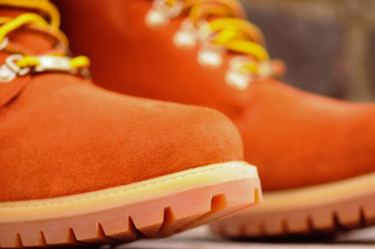 ronnie-fieg-timberland-6-inch-40-below-boots-18