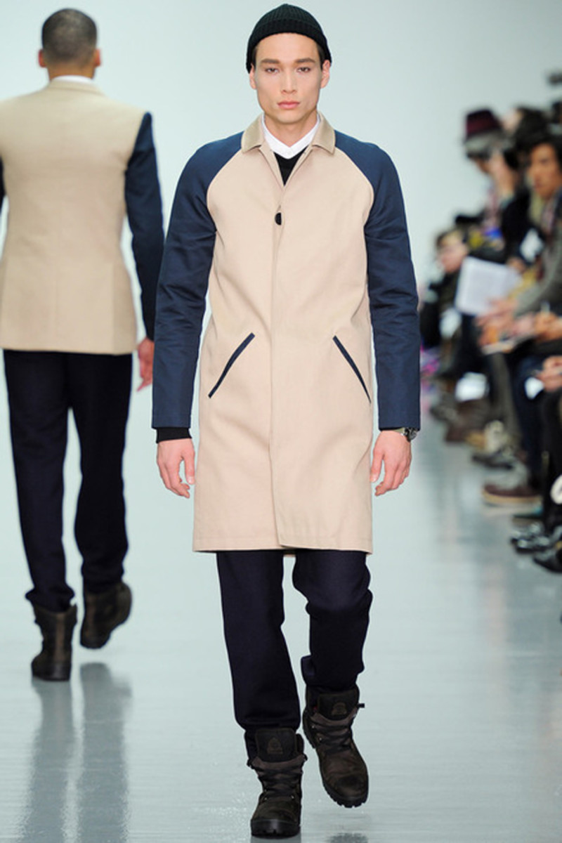 christopher-raeburn-fall-winter-2014-collection-17