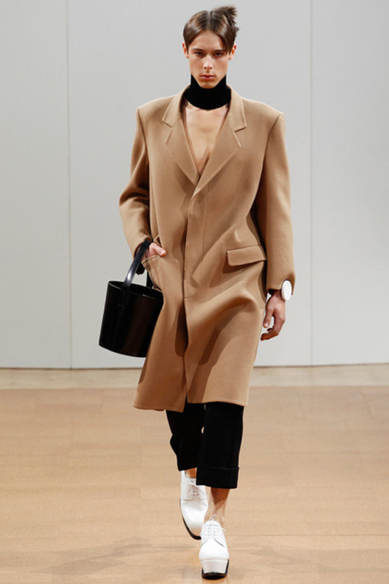 jw-anderson-fall-winter-2014-menswear-collection-08