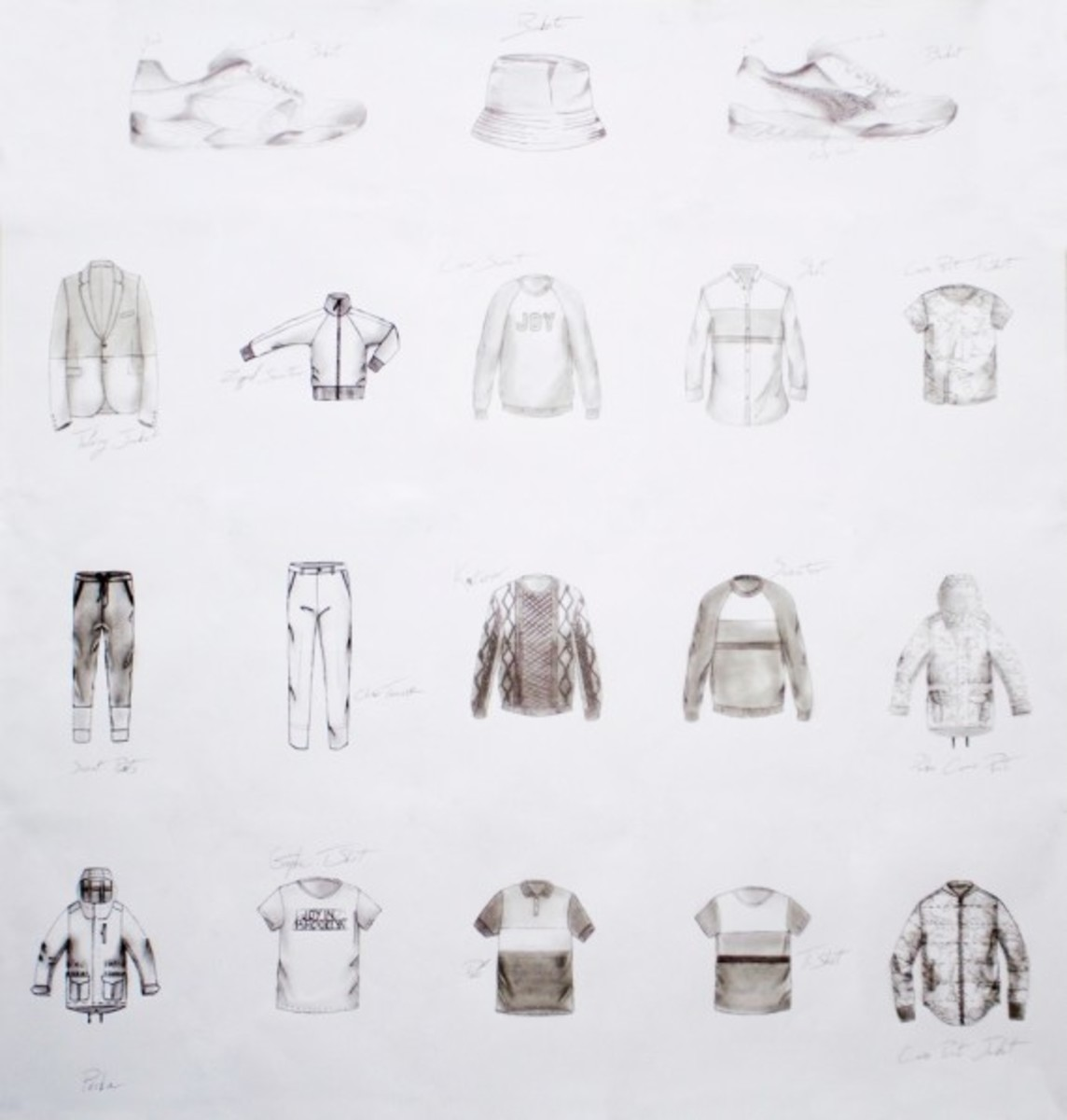 bwgh-for-puma-fall-winter-2014-collection-first-sketches-03