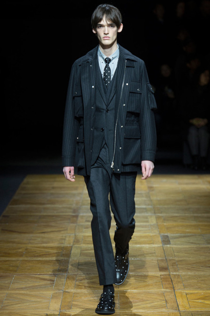 dior-homme-fall-winter-2014-menswear-collection-06