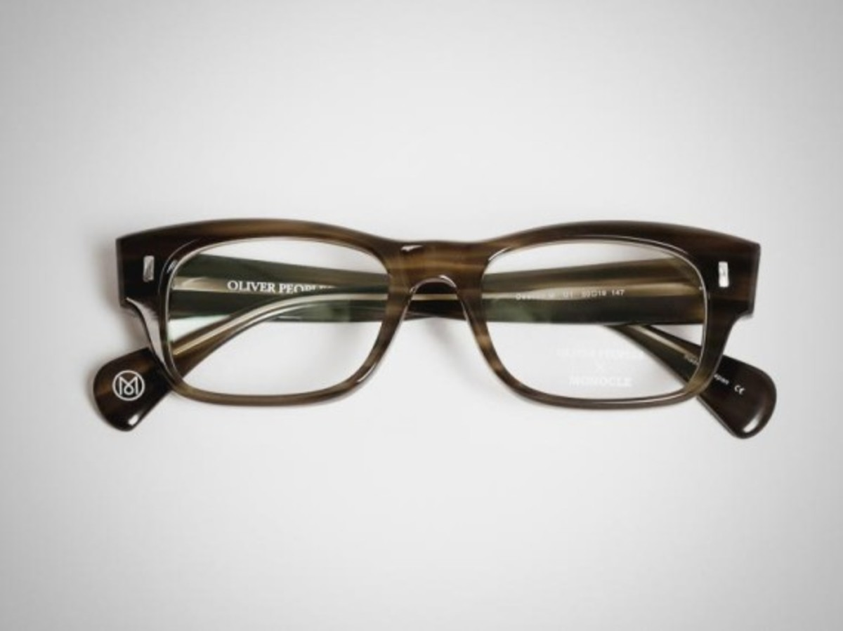 oliver-peoples-for-monocle-02