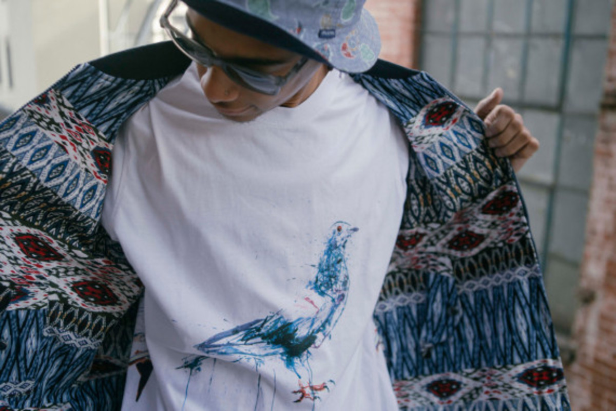 staple-spring-2014-collection-lookbook-11