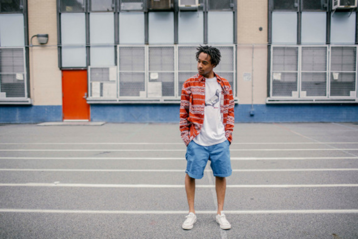staple-spring-2014-collection-lookbook-05