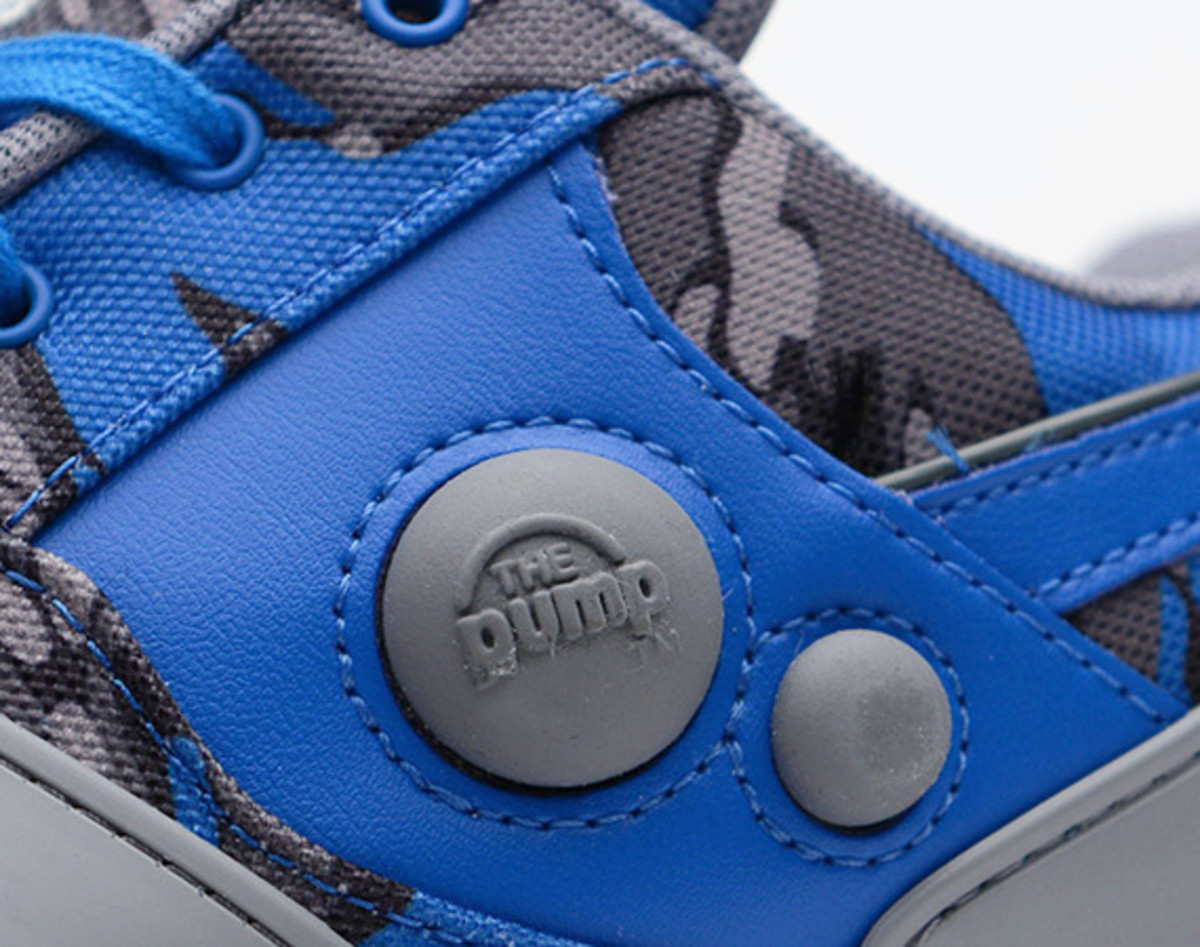 stash-reebok-pump-running-dual-camo-collection-01