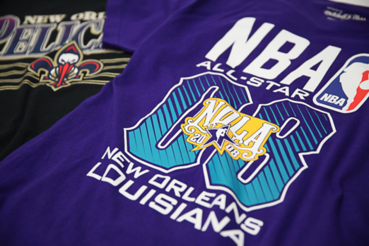 mitchell-and-ness-2014-nba-all-star-collection-04