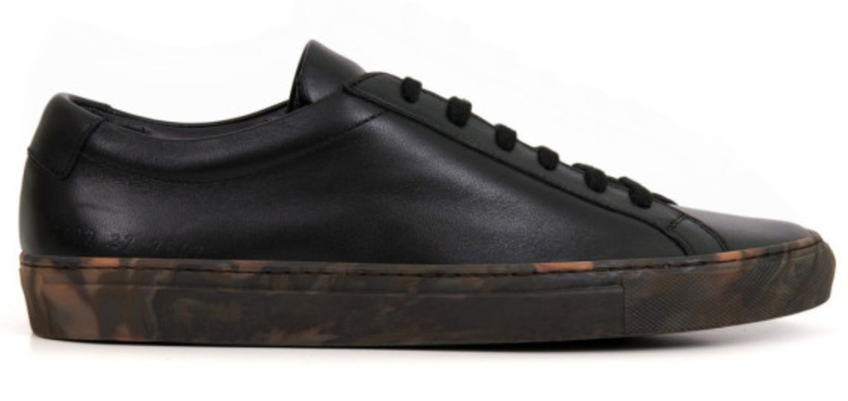dover-street-market-common-projects-footwear-collection-05