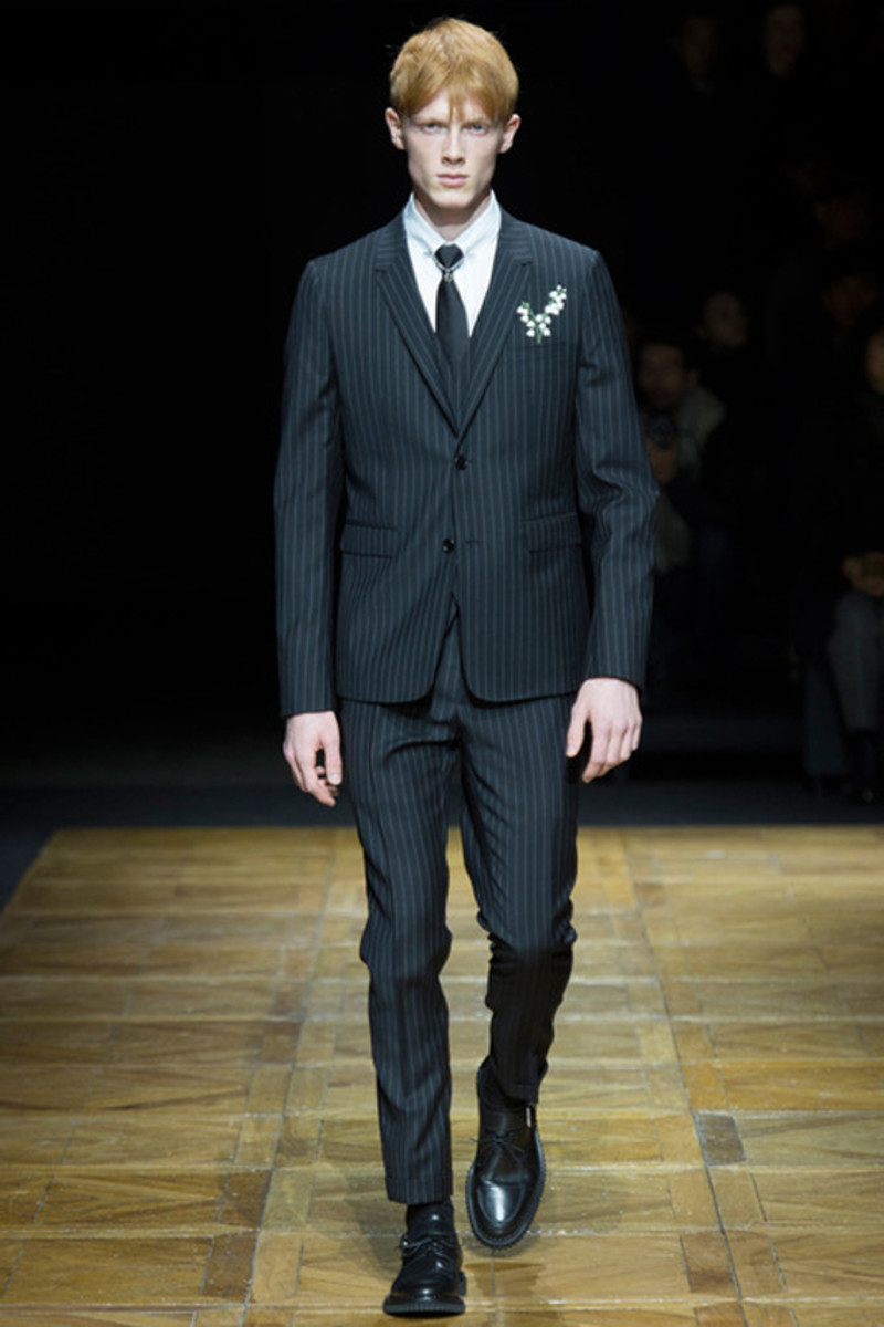 dior-homme-fall-winter-2014-menswear-collection-01