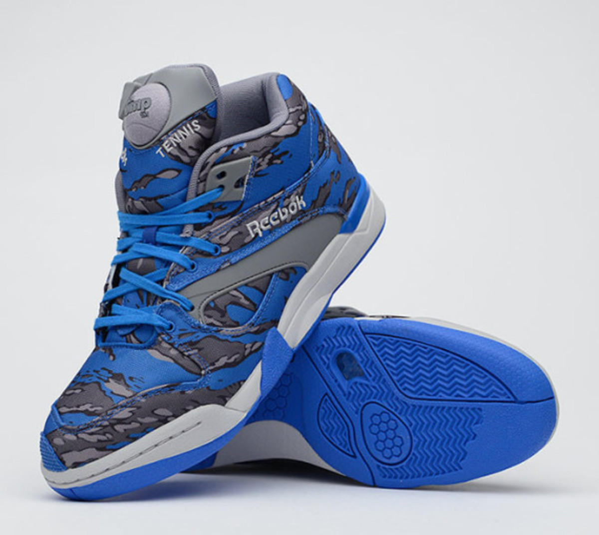 stash-reebok-court-victory-pump-camo-collection-04