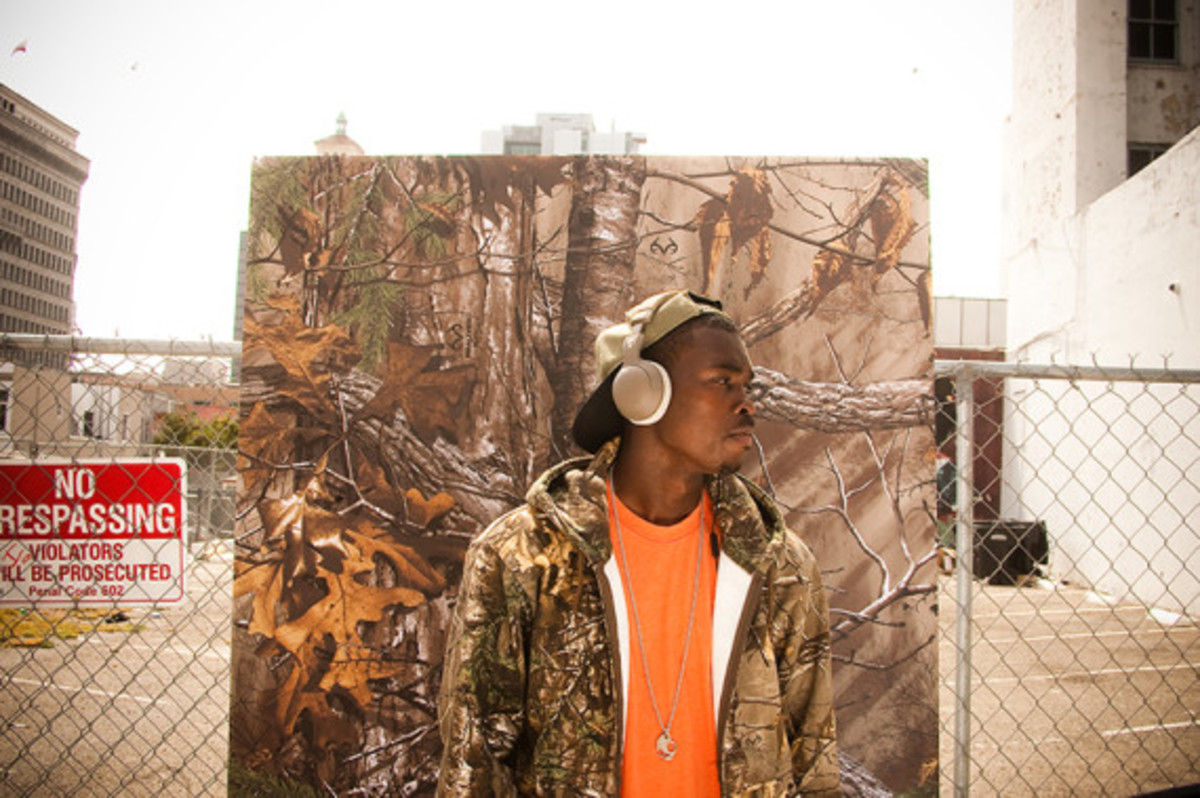 skullcandy-x-realtree-xtra-camouflage-headphones-earphones-collection-theotis-beasley-15