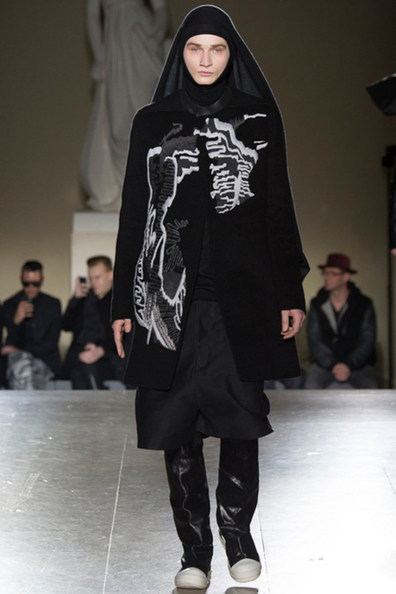 rick-owens-fall-winter-2014-menswear-collection-11