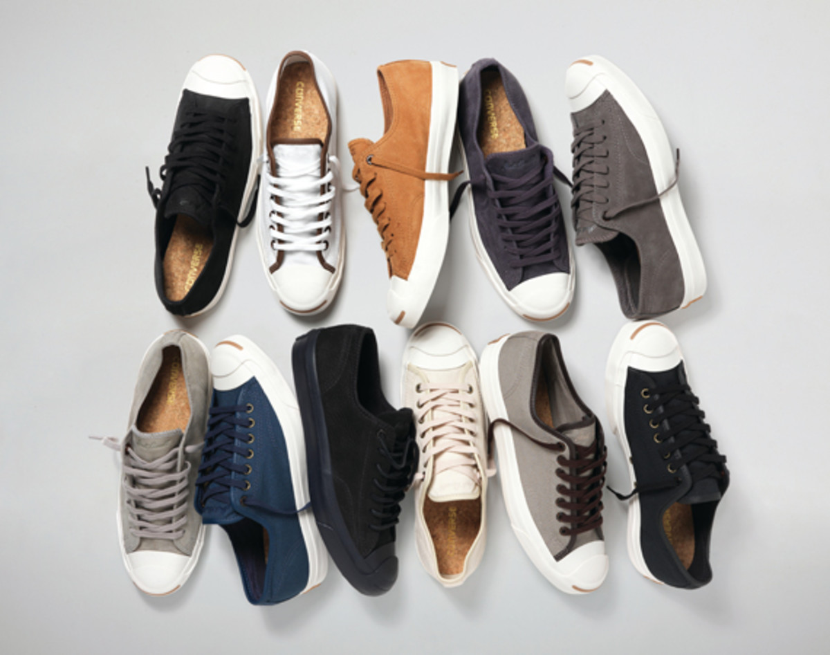 converse-jack-purcell-apparel-and-sneaker-debut-collection-01