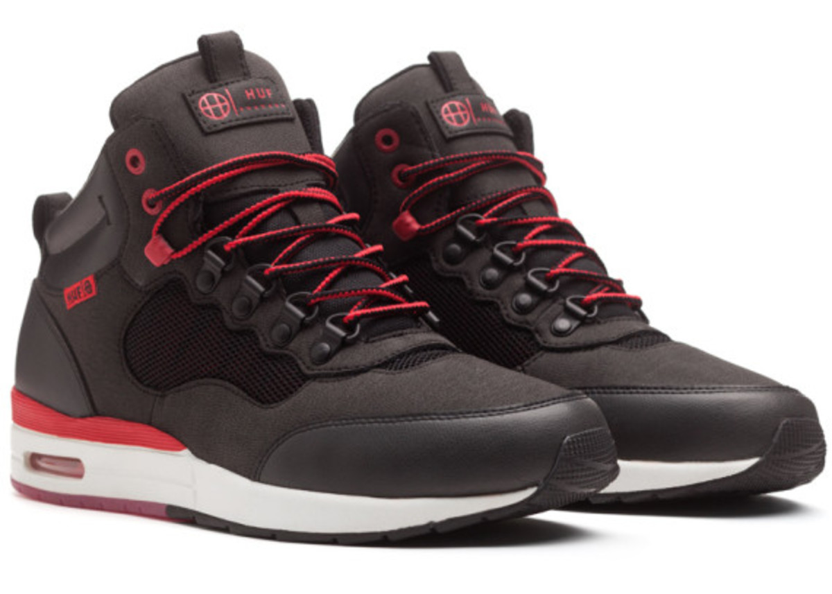 huf-spring-2014-footwear-collection-delivery-one-24