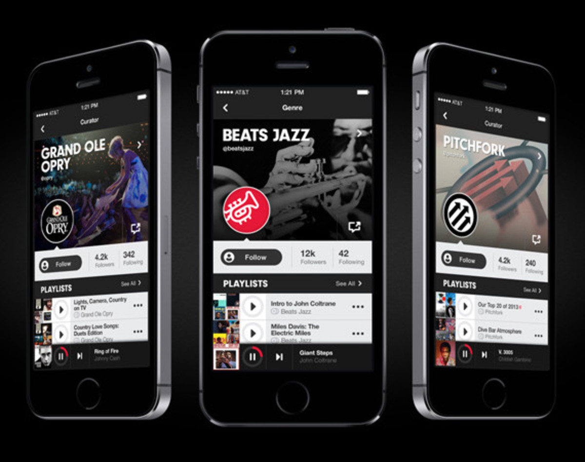beats-music-officially-launched-01