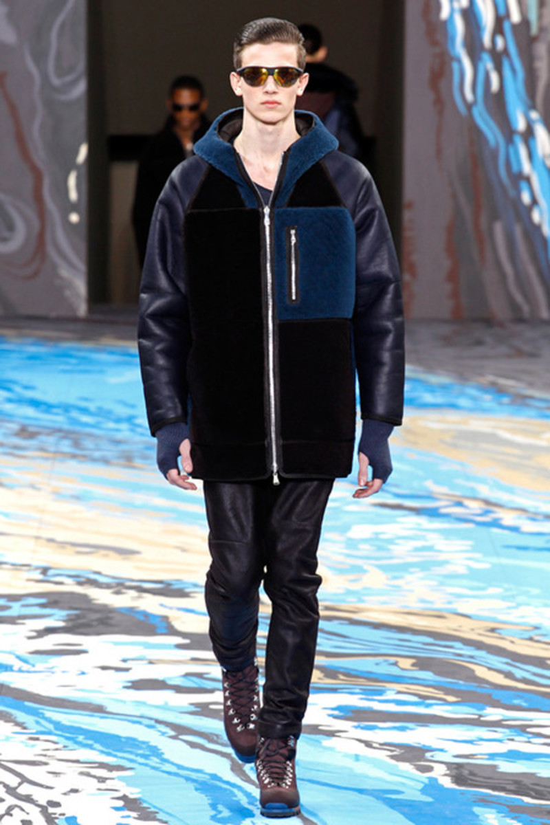 louis-vuitton-fall-winter-2014-menswear-collection-12