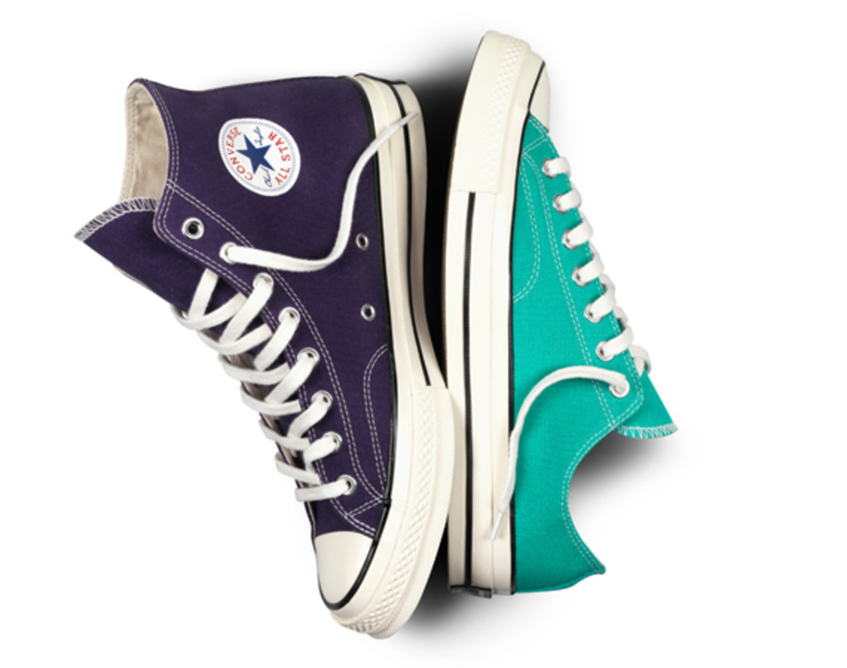 converse-1970s-chuck-taylor-all-star-spring-2014-colors-01