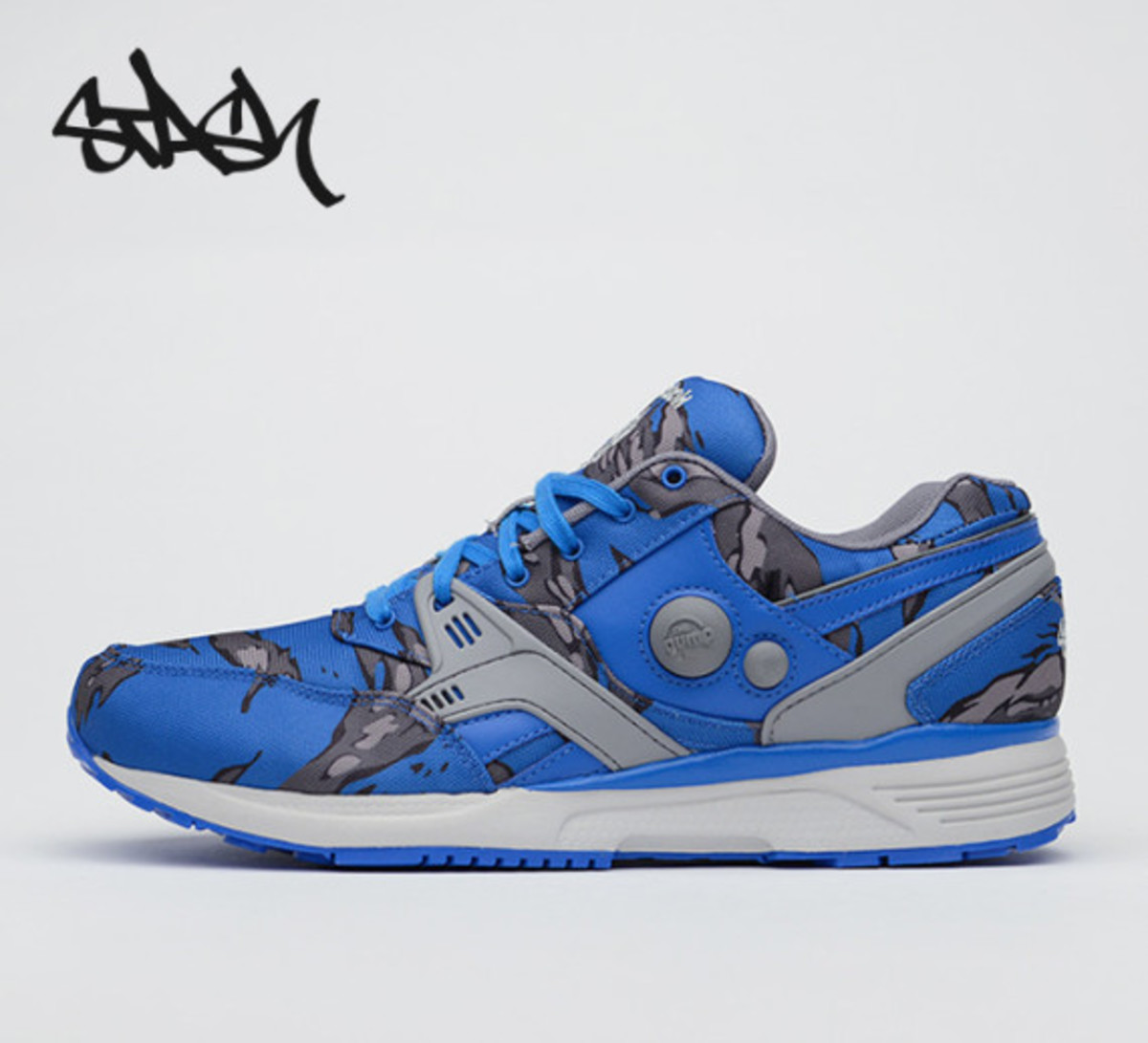 stash-reebok-pump-running-dual-camo-collection-02