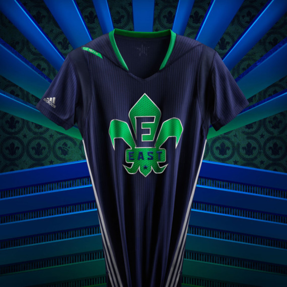 adidas-nba-2014-nba-all-star-game-uniforms-revealed-07