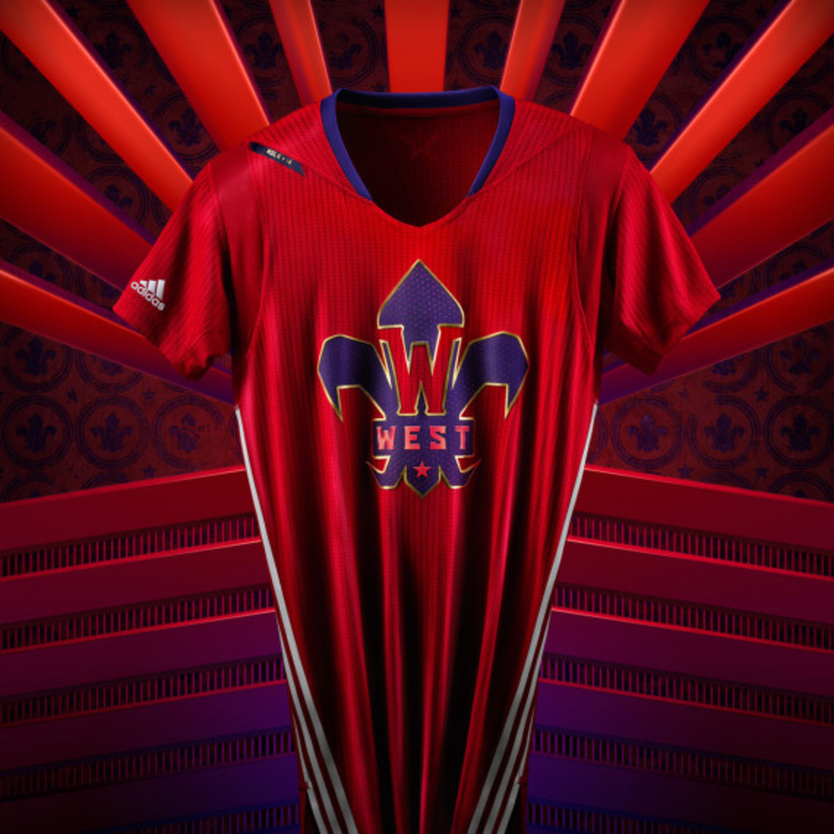 adidas-nba-2014-nba-all-star-game-uniforms-revealed-03