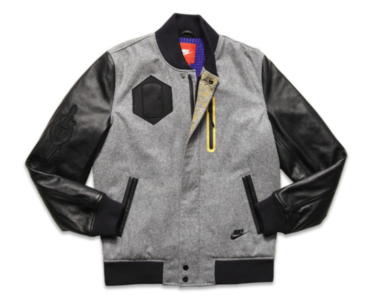 nike-sportswear-bhm-apparel-and-accessories-05